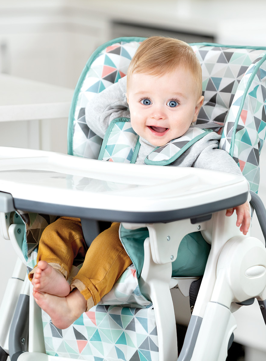 Graco Swift Fold Mobile