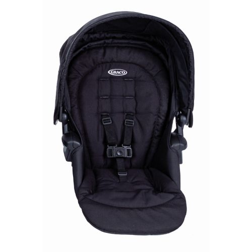 Time2Grow Toddler Seat