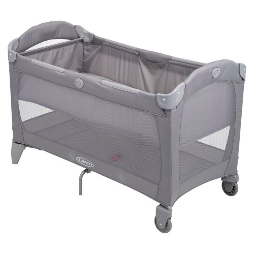 Graco Roll A Bed
