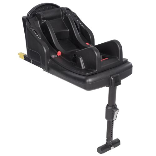 SnugRide 7-Position Recline i-Size Isofix Base