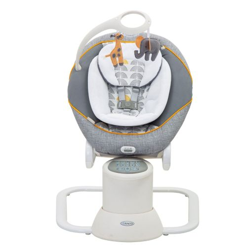 Graco® All Ways Soother™
