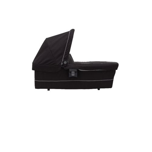 Time2Grow Carrycot